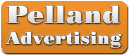 Pelland Advertising